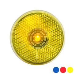 Клип LED Отражающий 143025