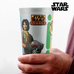 Star Wars Rebels Klaas