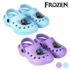 Rannajalanõud Frozen