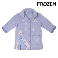 Laste Hommikumantel Frozen Lillla