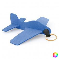 Väike lennuk 149670 Eemaldatav