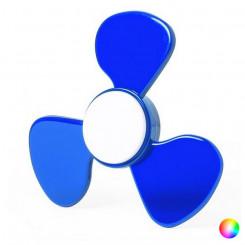 Spinner 145816 (7,9 x 7,9 x 1,2 cm)