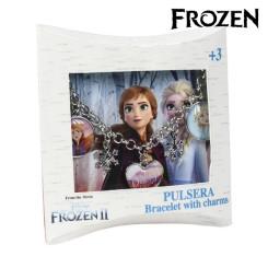 Tüdrukute käevõru Frozen 73874