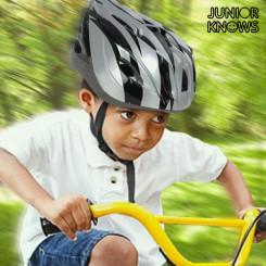 Laste Jalgrattakiiver