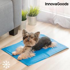 Охлаждающий Коврик для Животных InnovaGoods (40 x 50 см)
