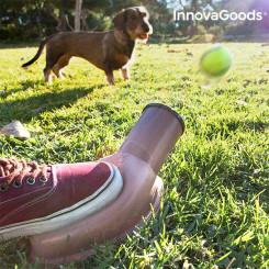 InnovaGoods Playdog Palliviskaja Koertele