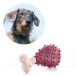 Koera mänguasi Meat