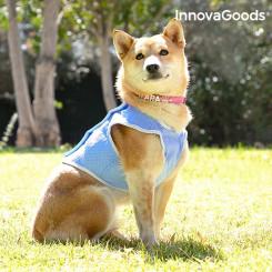 InnovaGoods - S Vest väikestele lemmikloomadele
