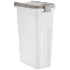 контейнер Stefanplast Сухой корм или корм (Пересмотрено C)