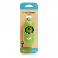 Kotid Earth Rated (15 uds)
