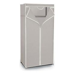 Съемный шкаф Confortime Ткань (75 X 46 x 160 cm)