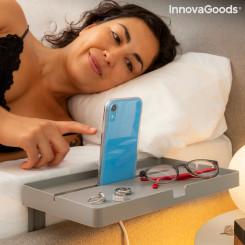 Universaalne voodiriiul Bedten InnovaGoods