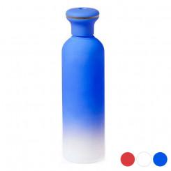 Niisutaja (250 ml) 146265