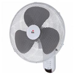 Настенный вентилятор Grupo FM VM-140-M 50W