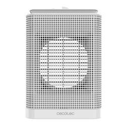 Керамический Электрический Обогреватель Cecotec Ready Warm 6150 1500W