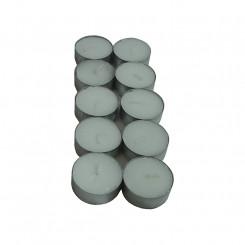 Ароматизированные свечи Lumar Mini Classic (10 uds)