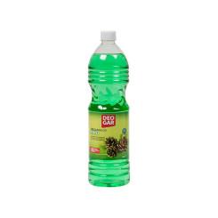 Средство для мытья полов Deogar Сосна (1,5 L)