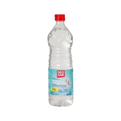 Vinegar Deogar концентрированный (1L)