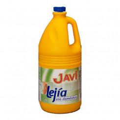 Bleach Javi Подходит для домашнего использования (2 L)