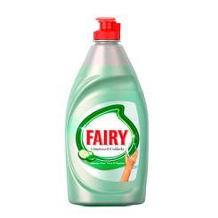 nõudepesuvahend Fairy Ultra Original 350 ml