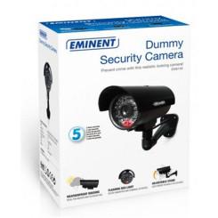 Видеокамера наблюдения Eminent EM6150 DUMMY LED