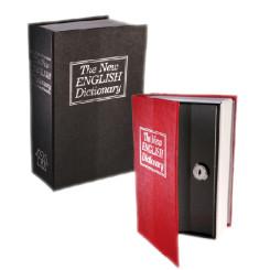 Sõnaraamat seif