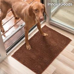 InnovaGoods Koera Uksematt 85 x 65 cm