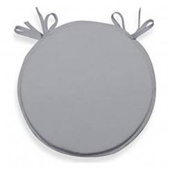 Padi 009230 Tool (40 cm) (Refurbished A+)