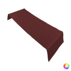 Настольная дорожка (120 x 40 cm) 144750