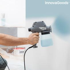 Электрический пистолет для покраски Spraint+ InnovaGoods