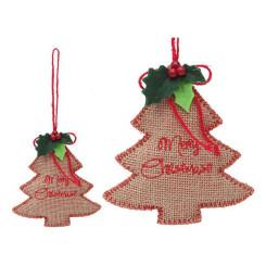 Jõuluehe Jõulupuu 114674