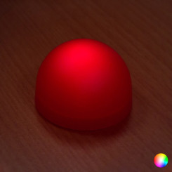 Электрическая свеча 143762