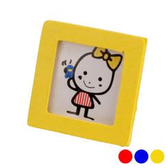 Детская фоторамка 143447