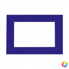 Magnetiline Fotoraam (9 x 13 cm) 143213
