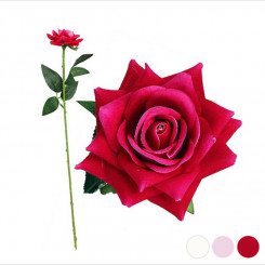 Декоративный цветок Розовый 1123649 (50 Cm)