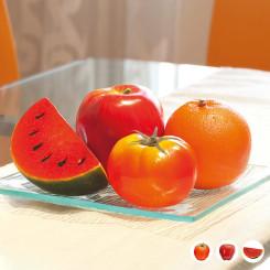 Декоративные фрукты 143364