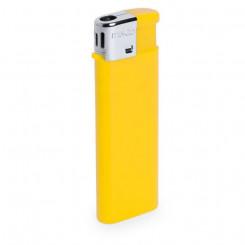 3ажигалка 144845 На газе Зарядное устройство