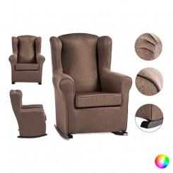 кресло для отдыха Sedia Кресло-качалка полиэстер (70 x 97 x 75 cm)
