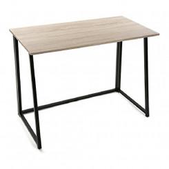 Laud Kokkupandav PVC Metall (45 x 74 x 91,5 cm)