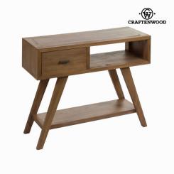 Amara kapp - Ellegance Kogumine by Craften Wood