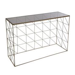 Esik Metall (30 x 80,5 x 100 cm)