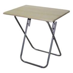 Складной стол Confortime