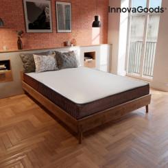 Матрас Viscolax Grafeno (120 x 190 x 28 cm) InnovaGoods