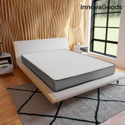 Матрас Viscolax Slim (135 x 180 x 20 cm) InnovaGoods