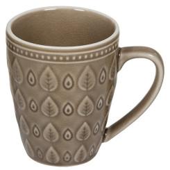 Чашка Natural (12 X 11 x 9 cm)