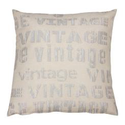 Padi Vintage (45 x 10 x 45 cm) Polüester