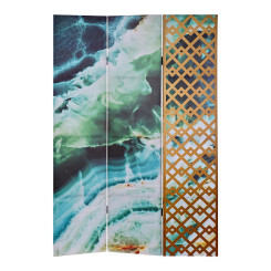 Sirm DKD Home Decor Kangas (121.5 x 2.5 x 180 cm)