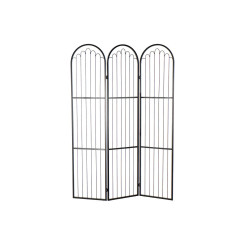 Sirm DKD Home Decor Metall (120 x 1.5 x 170 cm)