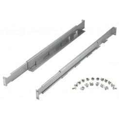 Metalljuhid Rack Salicru 698OP000001 19 Alumiinium