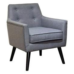 Кресло полиэстер (71 x 70 x 82 cm)